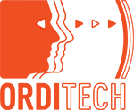 Orditech - Events